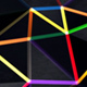 Neon Wall - VideoHive Item for Sale