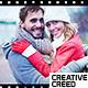 Feelings In Frames - VideoHive Item for Sale