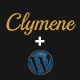 Clymene - Multipurpose HTML5 Template - ThemeForest Item for Sale
