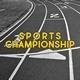 Sports Championship