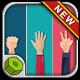 Rock Paper Scissor - HTML5 Arcade Game - CodeCanyon Item for Sale