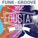 Upbeat Funk - AudioJungle Item for Sale