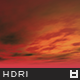 High Resolution Sky HDRi Map 053