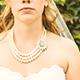 10 Wedding Lr Presets