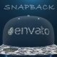 Snapback Reveal - VideoHive Item for Sale