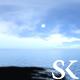 Sky 84