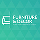 FURNITURE & DECOR STORE - VideoHive Item for Sale