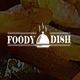 Foodydish - Responsive Coming Soon Template - ThemeForest Item for Sale