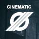 Building Cinematic