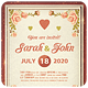 Wedding Invitation [Vol.3] - GraphicRiver Item for Sale