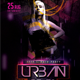 Urban Beats Party Flyer - GraphicRiver Item for Sale