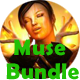 Widget Bundle 1 For Adobe Muse