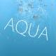 Aqua - VideoHive Item for Sale