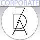Inspiring & Uplifting Corporate - AudioJungle Item for Sale