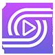 Speed Vault Video Gallery