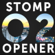 Stomp Opener 02 - VideoHive Item for Sale