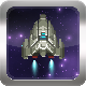 Sky Knight - HTML5 Shoot 'em up Game