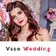 31 Vsco Wedding  Lightroom Presets - GraphicRiver Item for Sale