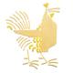 Pasta hen. - PhotoDune Item for Sale
