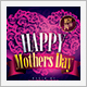 Happy Mothers Day Flyer - GraphicRiver Item for Sale