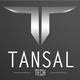 Tansal_Technologies