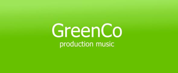 Greenco%20main%20page