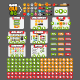 Game GUI #5 - GraphicRiver Item for Sale