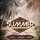 Summer Party Flyer / Poster Vol 5 - GraphicRiver Item for Sale