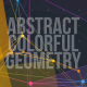 Abstract Colorful Geometry V1 - VideoHive Item for Sale