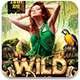 Jungle and Wild Flyer Template - GraphicRiver Item for Sale