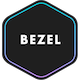 Bezel - Creative Multi-Purpose HTML Template Nulled