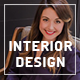 Yosomite - Minimal Interior Design, Decoration, and Architecture Template Nulled
