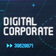 Digital Corporate Presentation - VideoHive Item for Sale