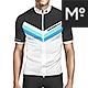 Bike Jersey Shortsleeve Mock-up - GraphicRiver Item for Sale