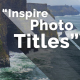 Photo Quotes - Inspirational Quotes - VideoHive Item for Sale