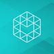Hexagon Tech Logo Template - GraphicRiver Item for Sale