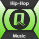 Epic Action Hip-Hop