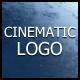 Cinematic Ident Logo 2