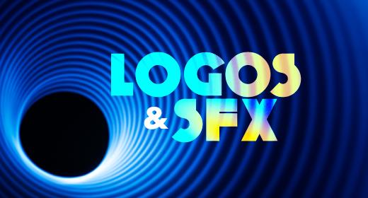 Logos & SFX