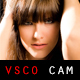 60 Vsco Cam Lightroom Presets - GraphicRiver Item for Sale