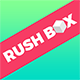 Rush Box - CodeCanyon Item for Sale