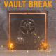 Vault Break