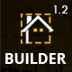 Builder - Building & Construction Joomla Template Nulled