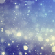 Elegant Particles - VideoHive Item for Sale