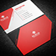 MedBu Business Card - GraphicRiver Item for Sale