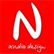 Magazine - AudioJungle Item for Sale
