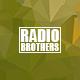 Technology Hip-Hop Glitch - AudioJungle Item for Sale