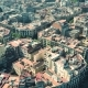Barcelona Residential Area Blocks Pattern - VideoHive Item for Sale