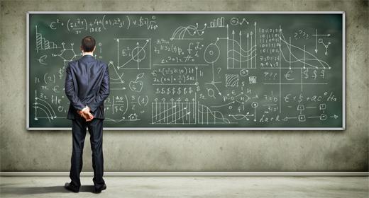 Calculators for Joomla