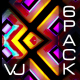 Abstract Colorful Pattern VJ Pack - VideoHive Item for Sale
